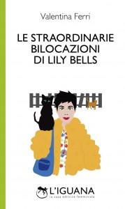 bells-179x300
