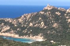 Corsica 1