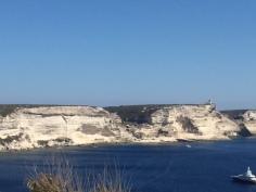 Corsica 3