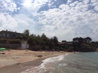 Corsica 5