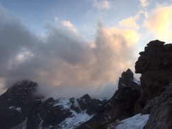 montagna 10
