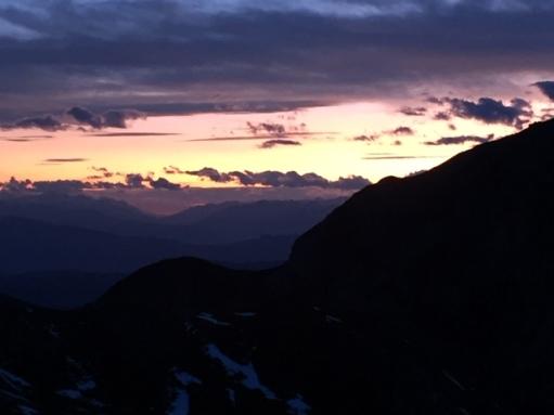 montagna 19