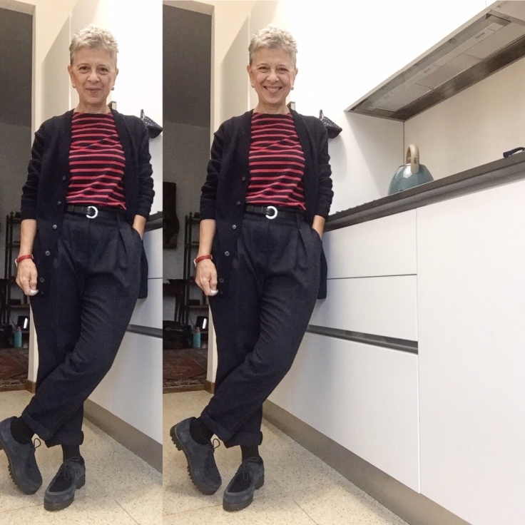 Anna 31 ottobre
