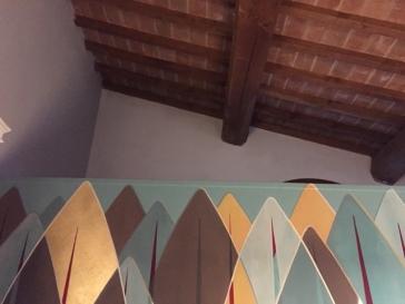 arte20 parete