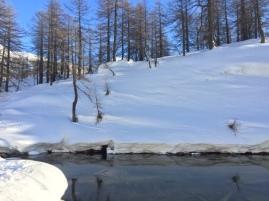 lago streghe 1