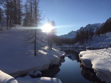 lago streghe 2